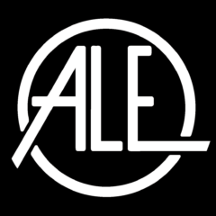 ALE - rock band Praha